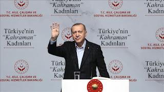 """متحدث """"الرئاسة التركية"""" يُفجِّر مفاجأة: """"أردوغان"""" يخضع للعزل الصحي"""