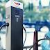 TotalEnergies breidt het laadnetwerk van de gemeente Amsterdam uit met 2200 nieuwe laadpunten