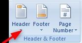 header-tab