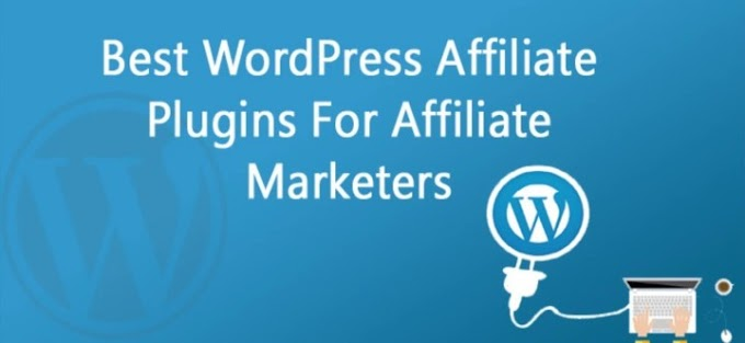 12 Best Affiliate Marketing Tools and Plugins for WordPress for Free