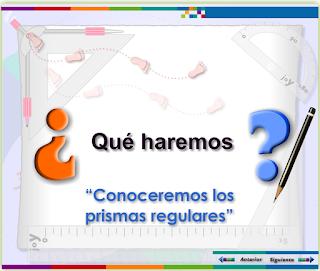 http://www.ceiploreto.es/sugerencias/tic2.sepdf.gob.mx/scorm/oas/mat/sexto/21/intro.swf