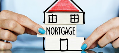 Signs Of Good Mortgage Brokers