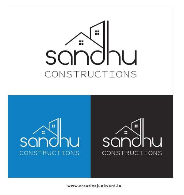 logo designing India