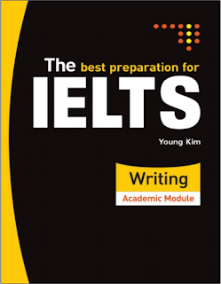 alt=The-Best-Preparation-for-IELTS-Writing-by-Young-Kim