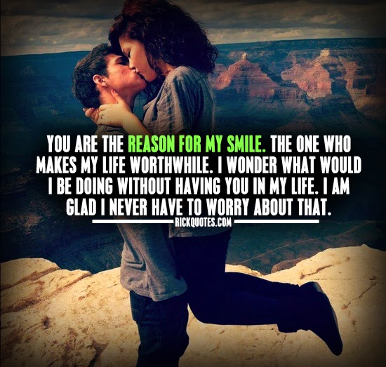 love you quotes couple guy lift girl kiss hug hill mountain