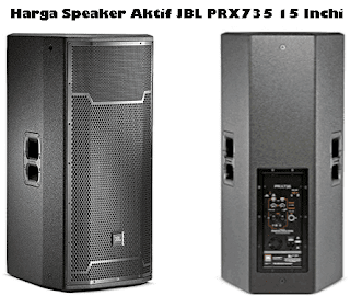 Harga-Speaker-Aktif-JBL-PRX735-15-Inch