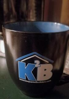 Homeschool Highlights - A Beautiful and Busy Week on Homeschool Coffee Break @ kympossibleblog.blogspot.com