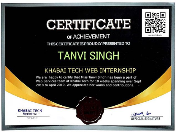 Tanvisinsh7544,Tanvi Singh Hajipur, Tanvi Singh Bihar,Writer at Khabai Tech,Tanvi Singh, Tanvi, content writer, kabai tech ,web developer in Hajipur,web developer in Bihar, digital marketer in hajipur,Writer at Khabai Tech,Khabai Tech