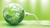 3 tips om energie te besparen in huis