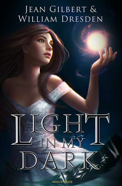 Light in My Dark