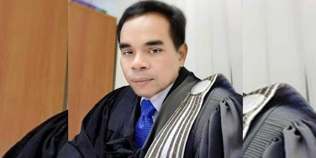 हत्यारों को बरी करना पड़ा तो जज ने भरी अदालत में खुद को गोली मार ली | WORLD NEWS