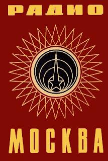 Radio Moscow (image)