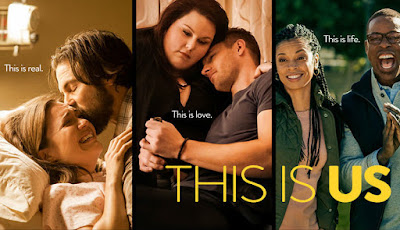 Post Archives: 'This Is Us' Gets Some Things Right But They Also Have A Little Bit Of An Asian American Issue