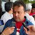 """PT presta """"total solidariedade"""" à Márcia Lucena e categoriza sessão que instaurou CPI de """"ilegal"""""""