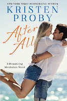 https://www.harpercollins.com/products/after-all-kristen-proby