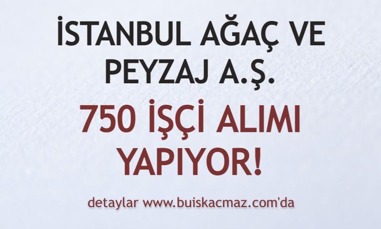 istanbul-agac-ve-peyzaj-as-750-isci-alimi