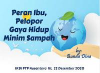 Webinar PTPN3