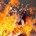 Χιλή: Τρίτη νύχτα απαγόρευσης κυκλοφορίας μετά τις ταραχές με τους 12 νεκρούς
