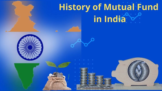 History of Mutual Fund