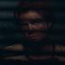 """""""Han Solo"""": se você piscar, não vai conseguir ver o protagonista no primeiro teaser do filme"""