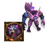 Honor5_Grey_Warwick_RoseQuartz_Chroma.png
