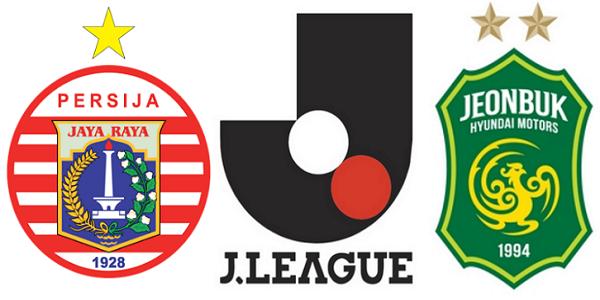 Setelah J-League, Klub Korea Selatan Jajaki Kerja Sama Dengan Persija