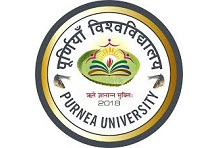 Recruitment of Assistant Librarian at Purnea University, Purnia - Last Date: 30/09/2019