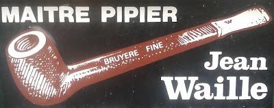http://www.pipegazette.com/2016/04/chez-le-pipier-jean-waille.html