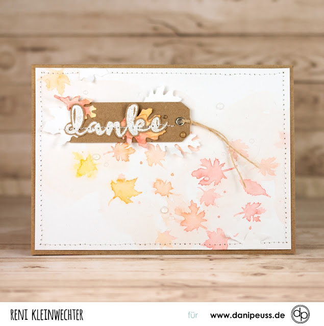 https://kartenwind.blogspot.com/2017/10/herbstliche-dankeskarte-aquarell.html