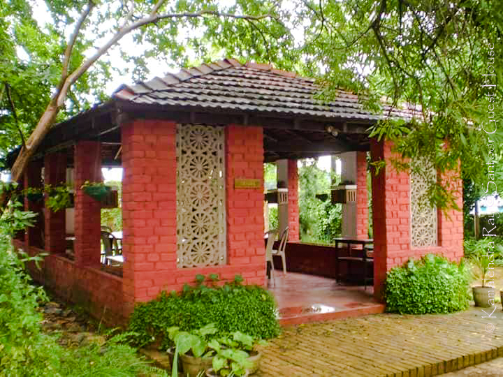 gunjan Book Your Next Stay With Santoor Guest House Manoharpur @doibedouin