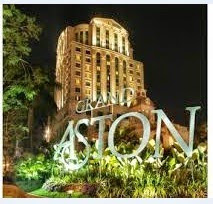Syarat dan Cara Melamar kerja di Hotel Grand Aston City Hall Medan