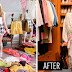 Remove These 7 Types Of Clothing Immediately