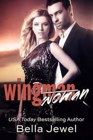 Wingman (Woman) by Bella Jewel