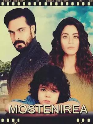 mostenirea rezumatul episoadelor serialului turcesc