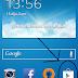 Google Playdeki Paralı uygulamaları Ücretsiz İndirme Google Playdeki Ücretli uygulamaları Ücretsiz indirme 2014