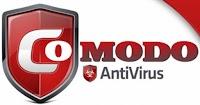 Come blindare il PC con Comodo Antivirus (gratuito)