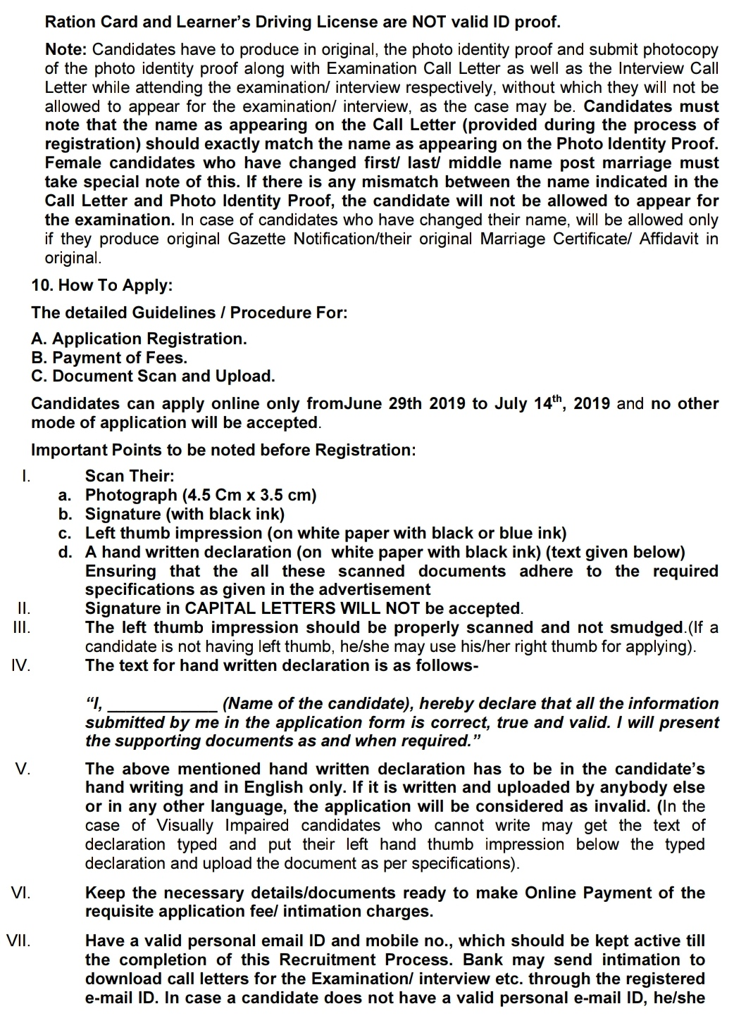 Nainital Bank recruitment 2019,nainital bank agriculture field officer,