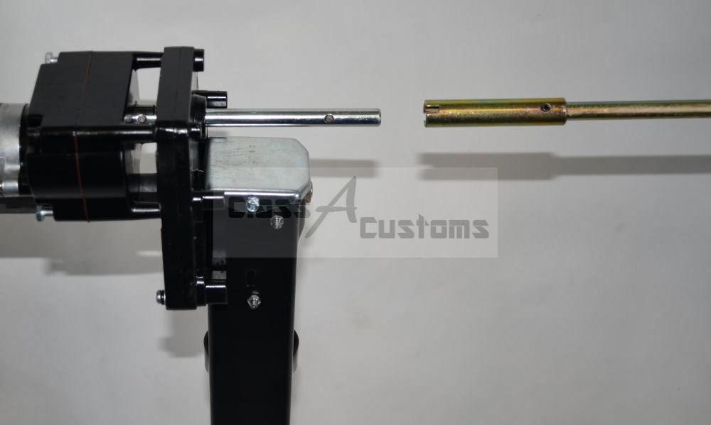 Landing Gear Motor Wiring Moreover 5th Wheel Landing Gear Switch On