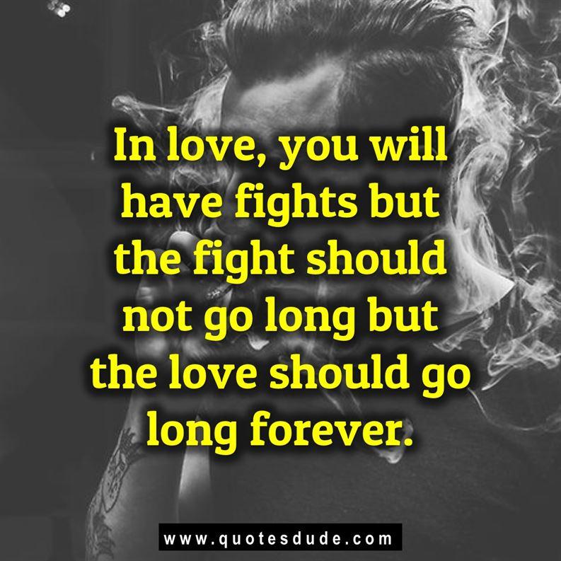 Quotes sad separated love 45 Sad