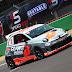 Ricardo y Pablo Pérez de Lara debutan en la T500cup dentro de Speedfest
