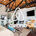 Airbnb secures a massive $1 billion funding round - it is now worth more than $31 billion