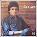 Gilliard - 1981
