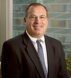 Daniel A. DeVito, Skadden Arps LLP, JPMorgan lead attorney in Pi-Net v. JPMorgan, Case No. 2014-1495 (Federal Circuit 2014)