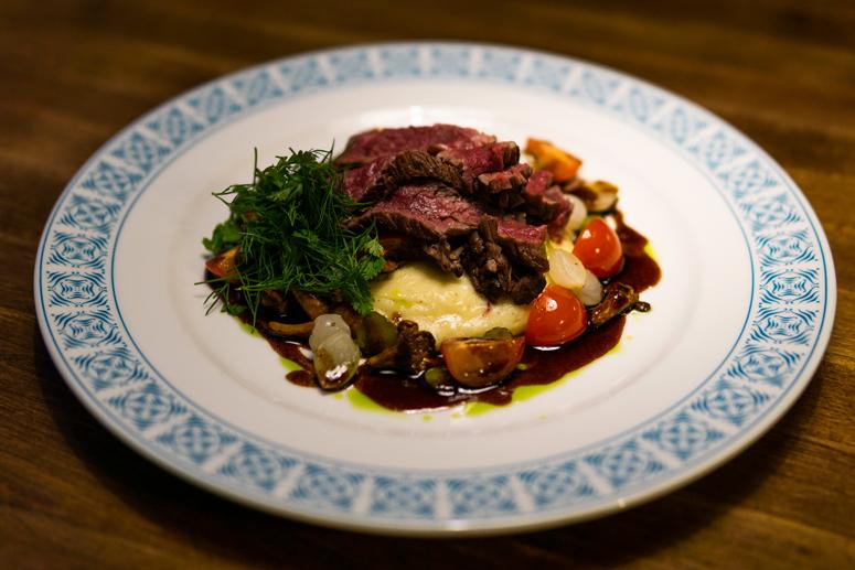 Krakow Restaurant Week