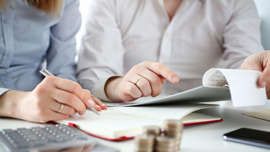 7 Dicas Rápidas Para Gerenciar Finanças no Casamento