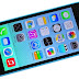 Thay màn hình iPhone 5c chính hãng bao nhiêu tiền