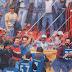 29 aprile 1990: Baroni, il gol alla Lazio ed il secondo scudetto del Napoli
