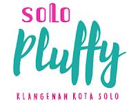 Lowongan Kerja di Solo Pluffy - Penempatan Solo (Operator Gudang, Bagian Produksi, Driver)