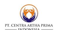 APII Saham APII   ARITA PRIMA INDONESIA RAIH PENJUALAN BERSIH Rp12,78 MILIAR HINGGA JUNI