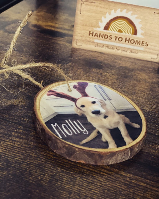 Support small business: The best Christmas gifts for dogs and cats